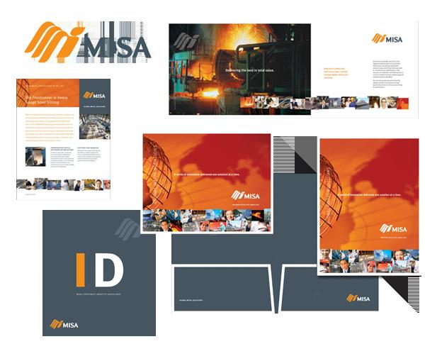 MISA Global Metal Solution