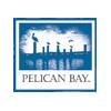 Pelican Bay Logo