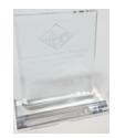 CWA Award