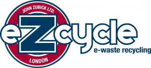 eZcycle Logo
