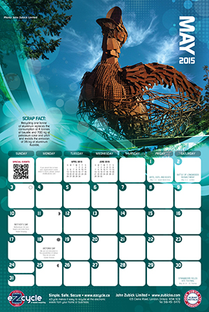 Click to view the full calendar