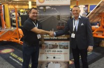 North America Traffic Extends Its Distributor Network In Kentucky With Addition Of M&M Services
