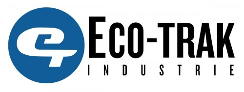 eco-trak-logo