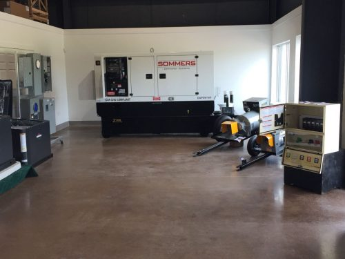 Sommers_Inside_Service_Repairs